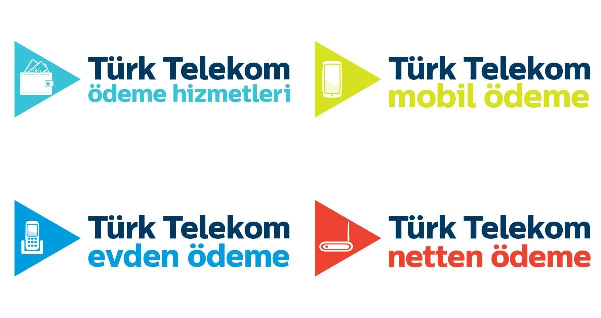 Türk Telekom Mobil Ödemeye Nasıl Açılır