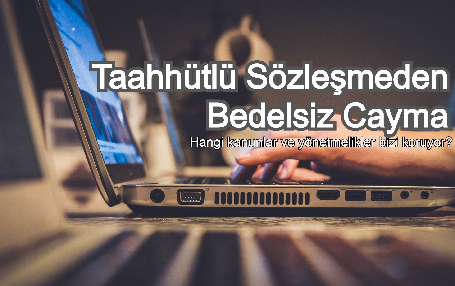 Turkcell Superbox Cayma Bedeli
