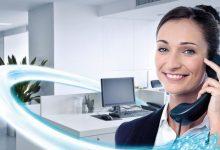 superonline müşteri hizmetleri