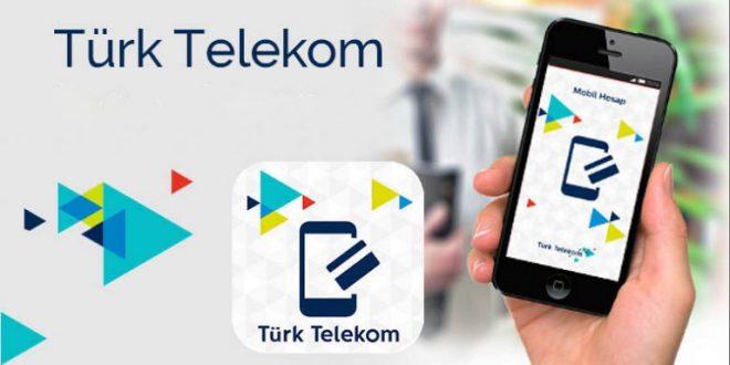 türk telekom bedava konuşma