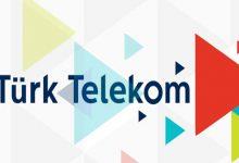 türk telekom internet kazanma