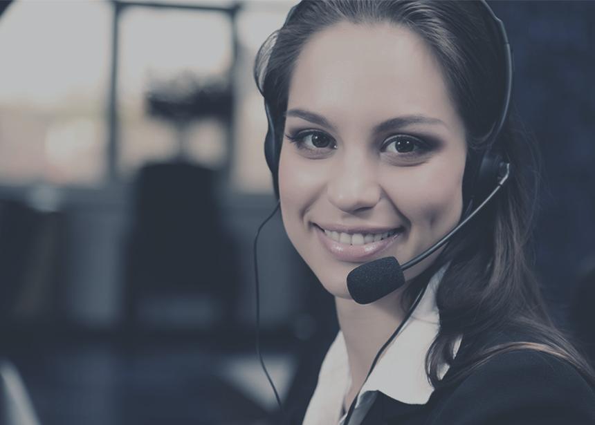 turkcell superbox müşteri hizmetleri