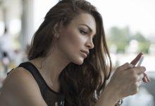 Eşimin Telefonunu Kendi Telefonuma Nasıl Yönlendirebilirim