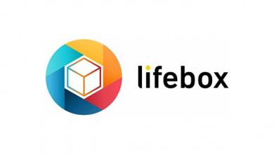 Turkcell Lifebox Nedir