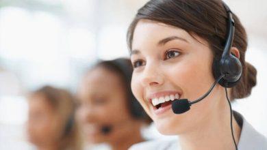 vakıf bank müşteri hizmetlerine direk bağlanma
