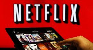Netflix Nedir Netflix Ücretsiz Nasıl İzlenir