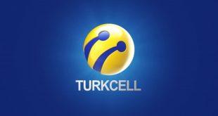 Turkcell Tarifesi Nasıl Öğrenilir ve Değiştirilir