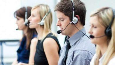 ıpone müşteri hizmetleri