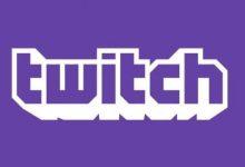 Twitch Nedir