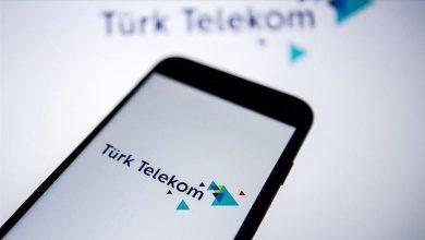 türk telekom faturasız internet