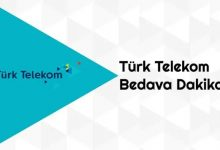 türk telekom konuşma paketleri