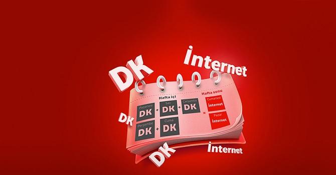vodafone ek internet