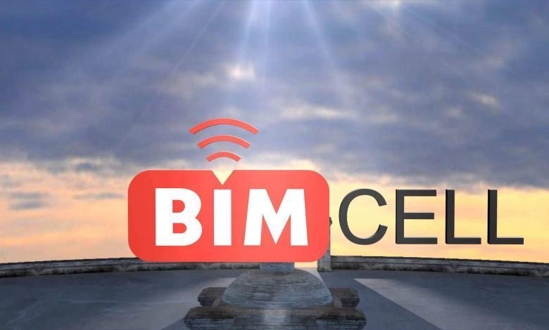 bimcell hat fiyatları, bimcell tarifeleri