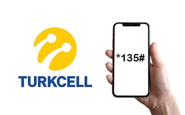 turkcell ödemeli arama