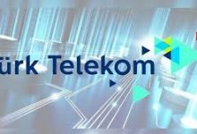 Türk Telekom Hattı Ne Zaman Açılır