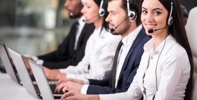 türk telekom müşteri hizmetlerine direk bağlanma