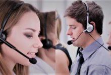 turknet müşteri hizmetlerine direk bağlanma