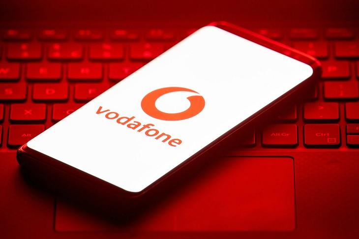 vodafone bedava internet kazanma yolları