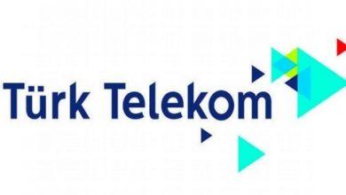 Türk Telekom Bedava SMS Nasıl Kazanılır