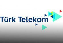 Türk Telekom Taahhüt Sorgulama Nasıl Yapılır