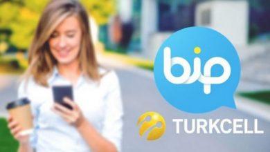 turkcell bedava internet kazanma yolları