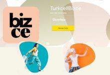 turkcell bizce nedir