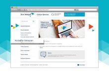 Türk Telekom Online İşlemlere Giriş ve Kullanım Detayları