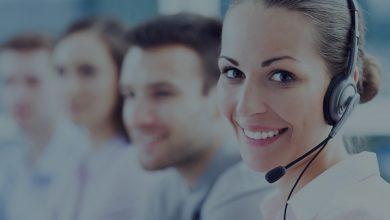 bimcell müşteri hizmetleri