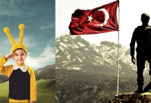 turkcell askercell