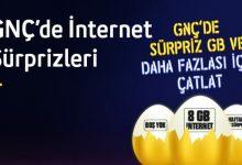 turkcell gnç çatlat kazan hilesi