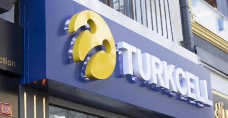 turkcell taahhüt sorgulama