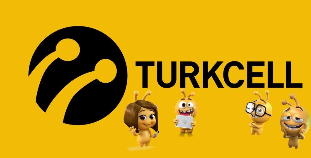 turkcell hediye internet veren uygulamalar