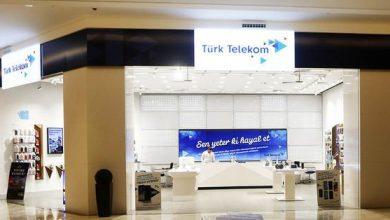 türk telekom faturası ödenmezse ne olur