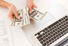 bilgisayardan para kazanma