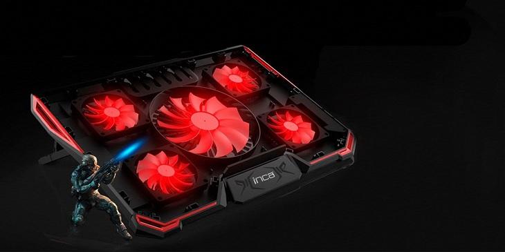 en iyi laptop soğutucu öneri