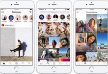 instagram canlı yayın nasıl açılır
