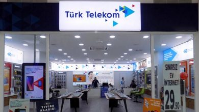türk telekom fatura ödeme tarihi