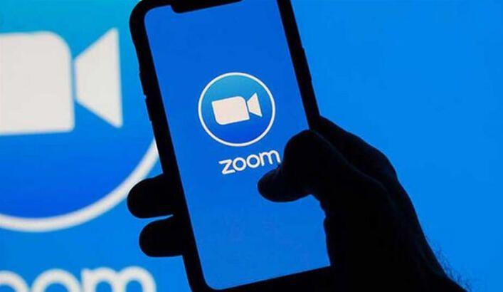 zoom dil değiştirme