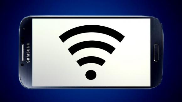 telefon interneti var ama bağlanmıyor