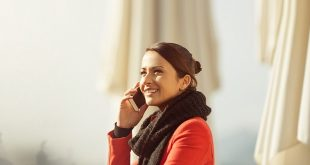 vodafone redbox müşteri hizmetleri