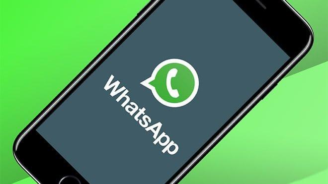 whaatsapp mesajları başka telefona aktarma