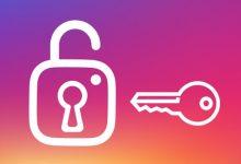başkasının instagram hesabı nasıl kapatılır