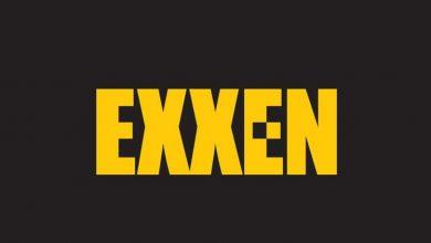 exxen tv bedava hesaplar