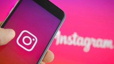 instagram canlı yayın hilesi