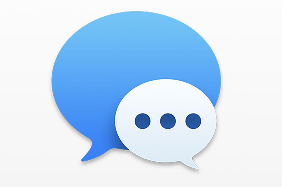 Telefona Mesaj Gelmeme Sorunu
