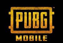 Bedava Pubg Mobile Hesapları