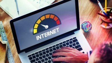 bedava internet hilesi nasıl yapılır