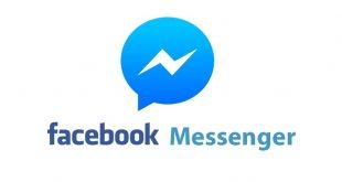 facebook messenger diğer kutusu