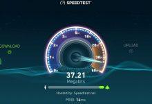 internet hızı kaç olmalı