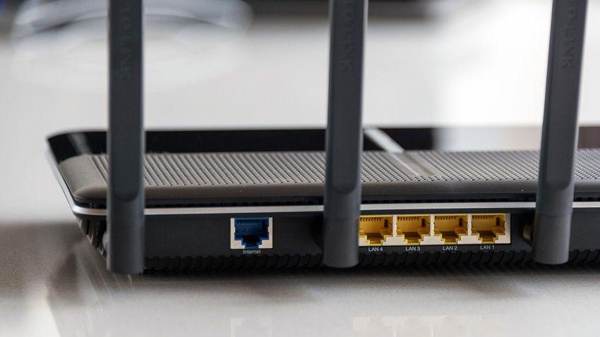 modem arayüzüne nasıl girilir
